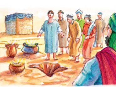 Gjendet burimi i Zemzemit (4)